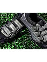 Sneakers/A punta/Scarpe da trekking/Scarpe da alpinismo - Corsa/Escursionismo/Attività ricreative/Badminton/Sci fuoripista - Per uomo