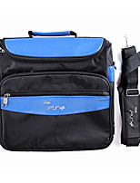 Playstation 4 Carrying Case Bag PS4 Travel Carrying Case Bag