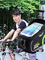 Acacia Bicycle 5.5