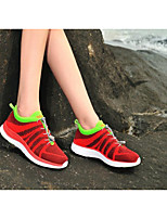 Sneakers/A punta/Lacci/Scarpe da trekking/Scarpe casual/Scarpe da alpinismo -Corsa/Ciclismo/Escursionismo/Attività ricreative/Sci