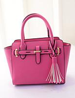 WEST BIKING® 2015 Handbag Fringed Handbag Korean Casual Fashion Wild Female Bag Shoulder Messenger