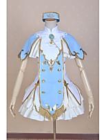 Love Live Nico Yazawa  Suit Cosplay Costume