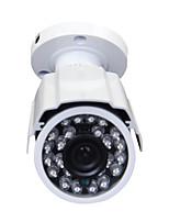 Caméra IR ( 20-25 m A Fil