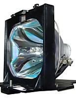 substituição da lâmpada do projetor LMP-600 para SONY VPL-s600u / VPL-s900u / VPL-SC50 / VPL-SC60 / VPL-x1000 / VPL-x1000u / VPL-x600u etc