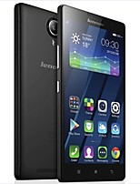 Lenovo - N0 - Android 5.0 - 4G-smartphone ( 5.5 , Quadcore )