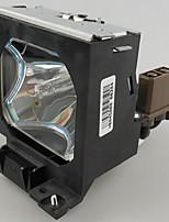 substituição projetor lâmpada / lâmpada LMP-P201 para SONY VPL-PX21 / VPL-px31 / VPL-px32 / VPL-vw11 / VPL-vw11ht / VPL-vw12ht