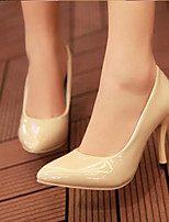 Women's Shoes Stiletto Heel Pointed Toe Shoes More Colors available
