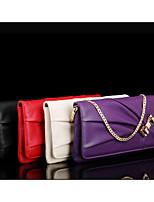 KAiLiGULA  Korean wave hand bag Diamond Clutch Evening Bag Shoulder Bag women