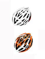 Casco - Ciclismo/Ciclismo da montagna/Cicismo su strada/Ciclismo ricreativo - Unisex - Montagna/Strada/Sport - di PC/EPS 29 Prese d'aria
