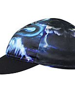 Bicycle Quick-Drying Breathable Caps ,Outdoor Sports Bicycle Caps
