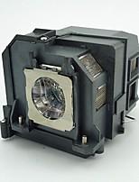 substituição da lâmpada do projetor elplp71 / v13h010l71 para Epson eb-485w / eb-485wi / eb-485wt / eb-1400wi / eb-1410wi / eb-470 etc