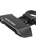 Basecamp Bicycle Remote Laser Tail Light BC-421 Black