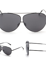 Mirrored/100% UV400 Aviator Sunglasses