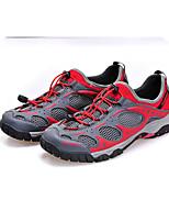 Lacci/Scarpe da trekking/Scarpe da alpinismo - Ciclismo/Escursionismo/Attività ricreative/Sci di fondo/Sci fuoripista - Per uomo -