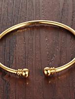 OPK®Ms 18 K Gold High-grade Bracelet