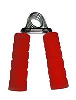 nouvelle remise en forme une poignée de type pince exercice complet de remise en forme pince force du poignet poignée lourde