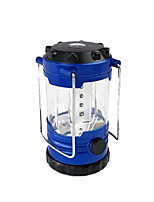 Outdoor LED Camping Lamp-Random Color