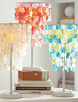 Shell Lamp Modern Simple Style Of Children Room Study