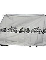 WESTBIKING® Covers Special Bicycle MTB Bicycle New Essential Goods