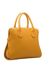 WEST BIKING® Retro Delicate Waistline Portable Shoulder Messenger Bag Large Bag Wild