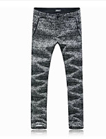 Men's Casual Long Pants