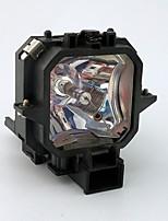 substituição projetor lâmpada / bulbo elplp27 / v13h010l27 para EPSON EMP-54 / emp-54c projector / emp-74 / emp-74c etc