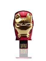 marvel ironman 16g usb flash drive