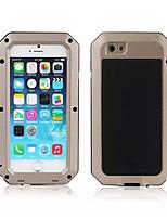 спорта на открытом воздухе в три следующие водостойкость, защита от пыли поддержка iphone6plus