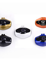 Mini 1.5 Inch LCD 1080P HD Car DVR with Recorder