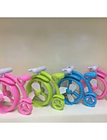 USB Bicycle Fan