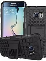 Per Samsung Galaxy Custodia A portafoglio / Resistente agli urti / Con supporto / Con chiusura magnetica Custodia Custodia posteriore