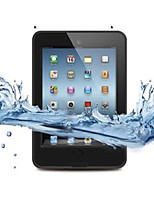 New Original Redpepper Shockproof Waterproof Case for Apple iPad mini 1 2 3
