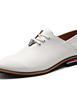 Men's Shoes Office Oxfords More Colors available