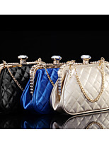 KAiLiGULA  Ms. Hand Bag Handbag Shoulder Bag diamond Yanbao evening bag