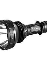 OLIGHT M2X-UT Javeiot Cree XM-L2 Extended-range Variable-output LED Tactical Flashlight 1020 Lumens