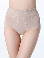 Women's High Waisted Slimming & Firming Girdle