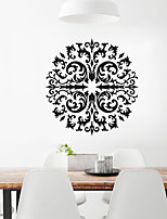 wall stickers da parete in stile decalcomanie adesivi murali creativo pvc fai da te