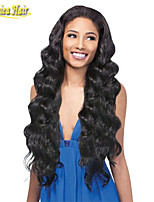 Cheapest Lace Front Wigs Brazilian Remy Hair Deep Wave 100% Human Hair Glueless Lace wigs 10