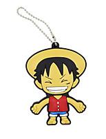 One Piece Luffy 16G USB Flash Drive