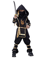 Others Others Cloak/Top/Belt Cosplay Costumes