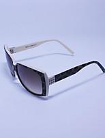 100% UV Wayfarer Sunglasses