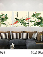 DIY Digital Oil Painting With Solid Wooden Frame Family Fun Painting All By Myself  11  Chinoiserie 7025
