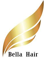 Bella Hair_logo