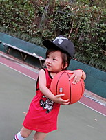 Baby Basketball Sporty Sleeveless Dress