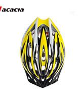 Casque Vélo (N/C , PC / EPS)-de Unisexe - pentru Cyclisme / Cyclisme en Montagne / Cyclisme sur Route Montagne / Route / Sports N/C