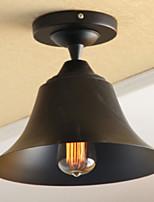 Metal - Lámparas Araña/Lámparas Colgantes - Mini Estilo -Moderno /