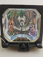 substituição projetor lâmpada / lâmpada LMP-C120 para Sony VPL-CS1 / VPL-CS2 / VPL-cx1 / lmpc120