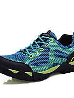 Stiletto/Punta tonda/Sneakers/Lacci/Scarpe da trekking/Scarpe casual/Scarpe da alpinismo -