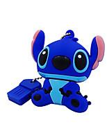 Disney Stitch 16G USB Flash Drive