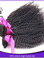 human hair virgin peruvian curly hair good price unprocessed peruvian hair 3 bundles kinky curly